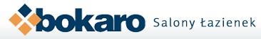 bokaro logo