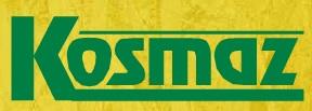 logo kosmaz
